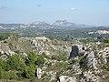Views from Tours de Castillon 06.jpg