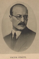 Viktor Stretti 1928.png