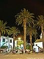 Vila Baleira - Ilha de Porto Santo - Portugal (4976909816).jpg