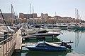 Vilamoura Marina, 2008 (4).JPG