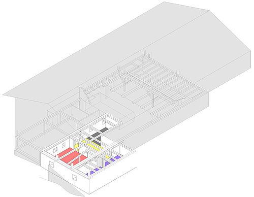 Villa-Goldonkel Pfronten Isometrie-KG.jpg