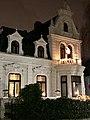 Villa. Lange str. Architekt Carl Pogge.jpg