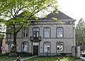 VillaBleyenburg.jpg