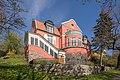 Villa Bergsbo April 2015 01.jpg