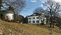 Villa Falkenhorst 1.JPG