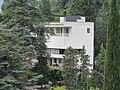 Villa Kenwin (2).jpg