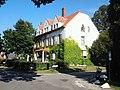 Villa Lauwers-Dupret, of Kasteel den Elsacker 2012-09-09 16-14-51.jpg