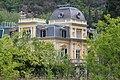 Villa Lener in Bozen Südtirol (Südwestansicht).jpg