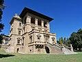 Villa Marcantonio (3).jpg