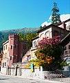 Villa Quadro 1.jpg