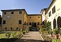 Villa borromeo.jpg