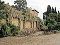 Villa salviati, giardino della limonaia 07 vasca.JPG