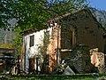 Village House, kostinci.jpg