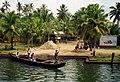 Village port (6100093904).jpg