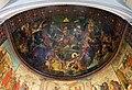 Villemur-sur-Tarn l'église St Michel Plafond.jpg