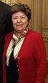 Vilma Martínez.jpg