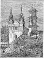 Vilnia, Śnipiški, Jezuicki. Вільня, Сьніпішкі, Езуіцкі (1876).jpg