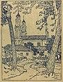Vilnia, Subač, Misijanerski. Вільня, Субач, Місіянэрскі (1919).jpg