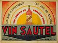 Vin Sautel au grenache vieux.JPG