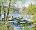 Vincent van Gogh's famous painting, digitally enhanced by rawpixel-com 28.jpg