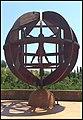 Vinci 1 (Toskana).jpg