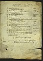Vineyard Accounts, Chableiz, France, 1411 (3 of 3) (38567912932).jpg