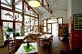 Vingster Treff - Cafe (2667).jpg
