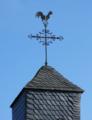 Vinxel Kapelle Mariä Heimsuchung (04).png