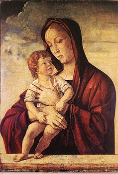 Virgin with Child (Giovanni Bellini).jpg