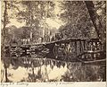 Virginia, Chickahominy, Military Bridge across - NARA - 533291.jpg