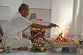 Vishnu Yajna - Howrah 2012-12-16 2073.JPG