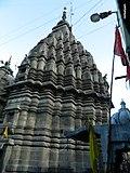 Vishnupad Temple - panoramio.jpg