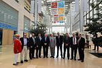 Visit Hadassah Hospital (30005386971).jpg