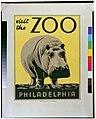 Visit the zoo - Philadelphia LCCN94502736.jpg