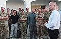 Visit to Afghanistan (5862964548).jpg