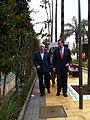 Visita de Mariano Rajoy a Melilla (2 de mayo de 2011) (3).jpg