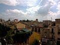 Vista d'Oriola des dels Pous del Cremós.JPG