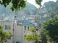 Vista da Favela Santa Marta.jpg