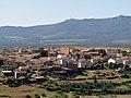 Vista de Hiendelaencina.JPG