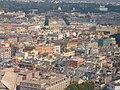 Vista de Roma - Flickr - dorfun.jpg