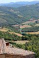 Vista desde Monte Santa Maria Tiberina 05.JPG