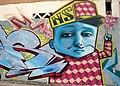 Vitoria - Graffiti & Murals 0721.JPG