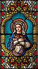 Vitrail Vierge Arc-en-Barrois 281008 2.jpg