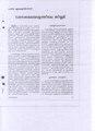 Vivekodayam-Magazine.pdf