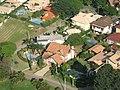 Vivendas do Lago - Balonismo - Sorocaba - SP - panoramio - arthursmello (17).jpg