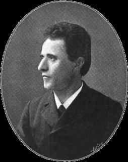 Vjekoslav Spinčić Croatian politician