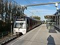 Vlaardingen Oost metro 2019 3.jpg