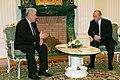 Vladimir Putin 22 January 2008-1.jpg