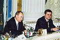 Vladimir Putin 4 October 2001-3.jpg