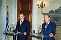 Vladimir Putin in Greece 6-9 December 2001-12.jpg